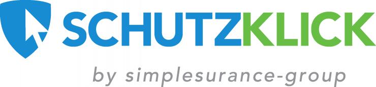 Schutzklick by simplesurance